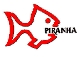 piranha, vehicle accessories, car alarms, vehicle security, remotes, remote control, piranha alarms, piranha alarm systems, transmitters, vsib, v.s.i.b, thatcham, systems piranha, vehicle accessories, car alarms, vehicle security, remotes, remote control, piranha alarms, piranha alarm systems, transmitters, vsib, v.s.i.b, thatcham, systems piranha, vehicle accessories, car alarms, vehicle security, remotes, remote control, piranha alarms, piranha alarm systems, transmitters, vsib, v.s.i.b, thatcham, systems piranha, vehicle accessories, car alarms, vehicle security, remotes, remote control, piranha alarms, piranha alarm systems, transmitters, vsib, v.s.i.b, thatcham, systems piranha, vehicle accessories, car alarms, vehicle security, remotes, remote control, piranha alarms, piranha alarm systems, transmitters, vsib, v.s.i.b, thatcham, systems piranha, vehicle accessories, car alarms, vehicle security, remotes, remote control, piranha alarms, piranha alarm systems, transmitters, vsib, v.s.i.b, thatcham, systems